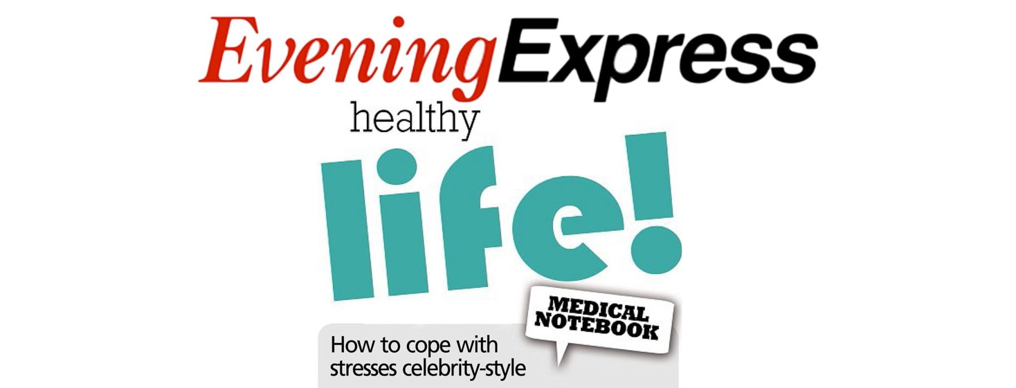 Aberdeen_Evening_Express_Healthy_Life