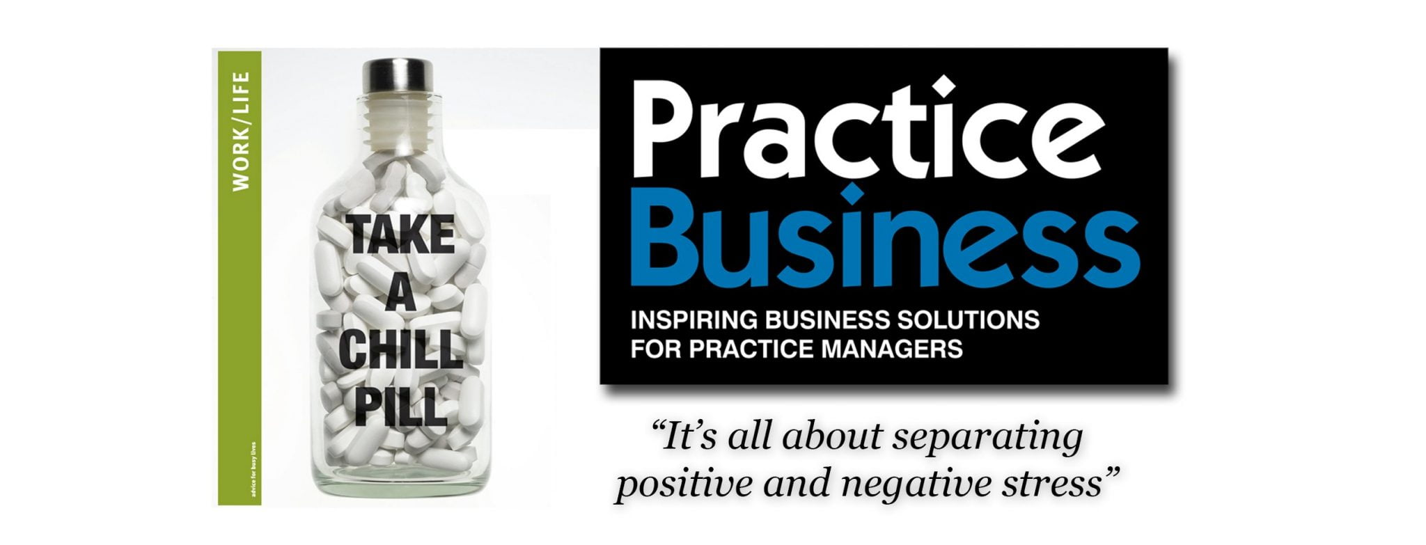 Practice_Business_Positive_Negative_Stress