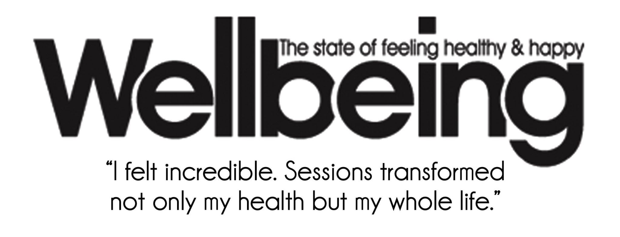 Wellbeing_Magazine